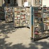 Jigsaw: Outdoor Books