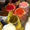 Jigsaw: Painting Pots