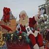 Jigsaw: Santa Claus