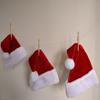 Jigsaw: Santa Laundry