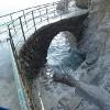 Jigsaw: Seaside Bridge