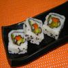 Jigsaw: Sushi