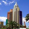 Jigsaw: Vegas Hotel
