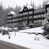 Jigsaw: Winter Hotel