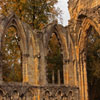 Jigsaw: York Ruins