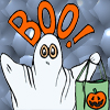 JigsawKids: Ghost