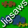 Jigsaws : Cute Kittens