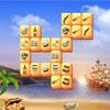 Jolly Roger Mahjong