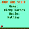 Jump and Stuff