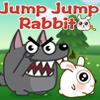Jump Jump Rabbit