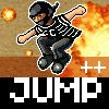 Jump++