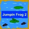 Jumpin Frog 2