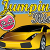 Jumpin Ride