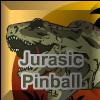Jurasic Pinbal