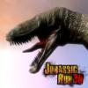 Jurassic Run 3D