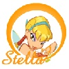 Winx Club Just Stella