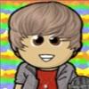 Justin Must Die!