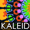 Kaleid