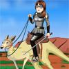 kangaroo Cavalry