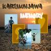 Karimunjawa Memory