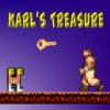 KARL'S TREASURE