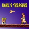 KARL'S TREASURE