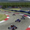Kart Racer Puzzles
