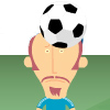 Keepy Up Cup