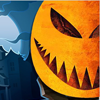 Kick The Spy: Halloween