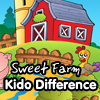 Kido Difference – Sweet Farm
