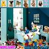 Kids Plush Toys Hidden Objects