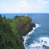 Kilauea puzzle