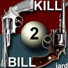 KILL BILL iard-2