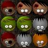 Killheads Match (Android)