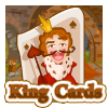 King of Cards – Nijumi
