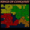 Kings of Conquest