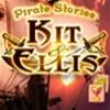 Kit & Elis