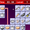 KitchenMahjong