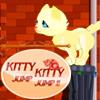 Kitty Kitty Jump Jump