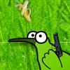 Kiwioo Shooter
