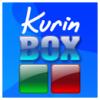 Kurin Box