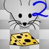 Lab Rat Labyrinth 2