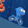 Shark Bike 2