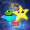 LameZone – SpaceTraps