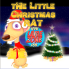 LameZone – The Little Christmas RAT