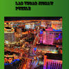 Las Vegas Jıgsaw Puzzle