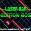 Laser Bar Edition 60s