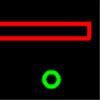 Laser pong