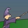 Last Wizard