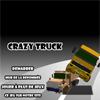 Le Camion Fou (Crazy Truck)